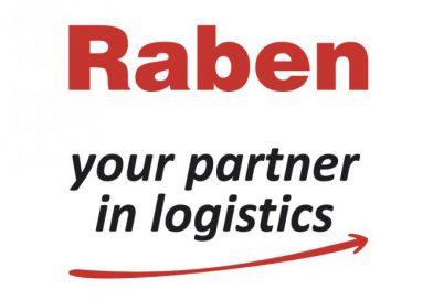 Raben zoekt een Administratief medewerker bedrijfsbureau crossdock