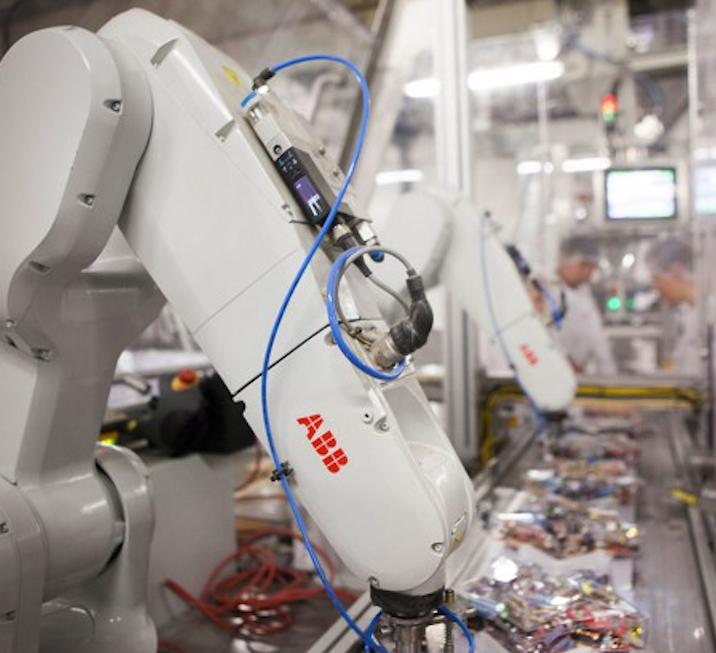 vetipak-robot