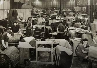 17 maart 2021: LCB workshop: Ontdek je kansen voor het moderniseren van de productieplanning Vijfsterren Logistiek