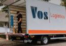Vos Logistics boekt positief resultaat 2020