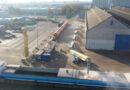 Multimodaal vervoer in Brabant in TV-programma 'De Nieuwe Economie'