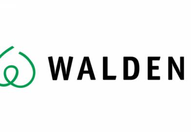 Vacatures bij de Walden Group in Oss